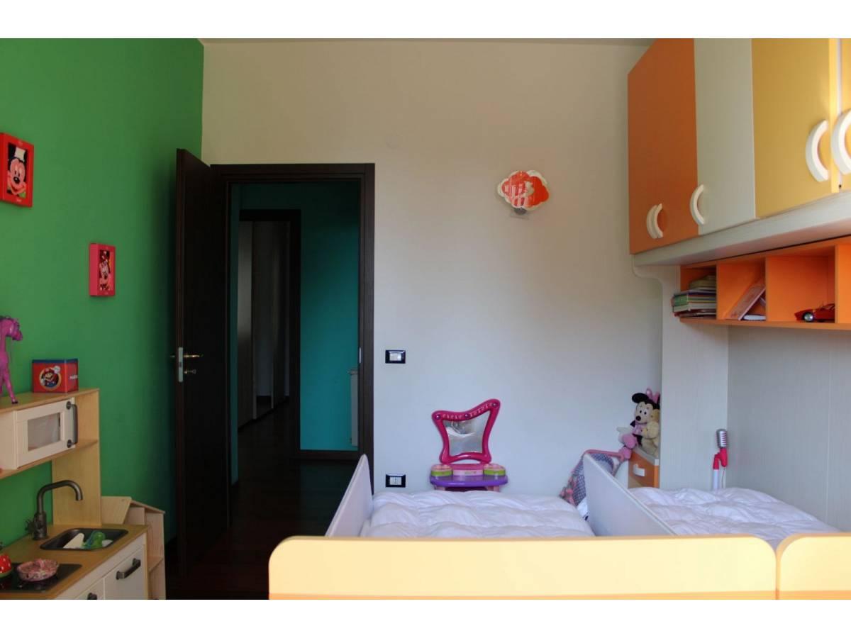 Appartamento in vendita in strada vicinale colle cervone del palazz zona Colli a Pescara - 838585 foto 17