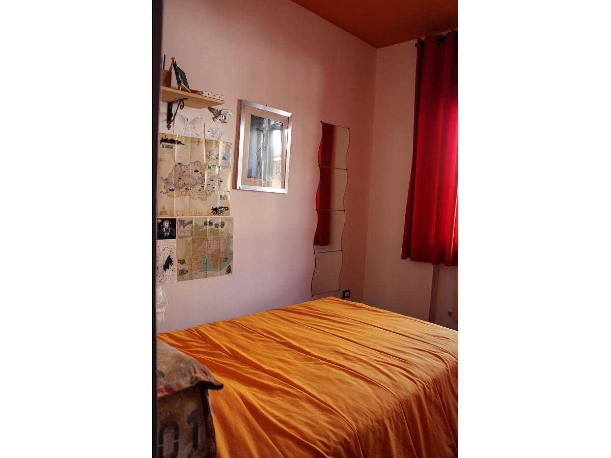 Appartamento in vendita in strada vicinale colle cervone del palazz zona Colli a Pescara - 838585 foto 18