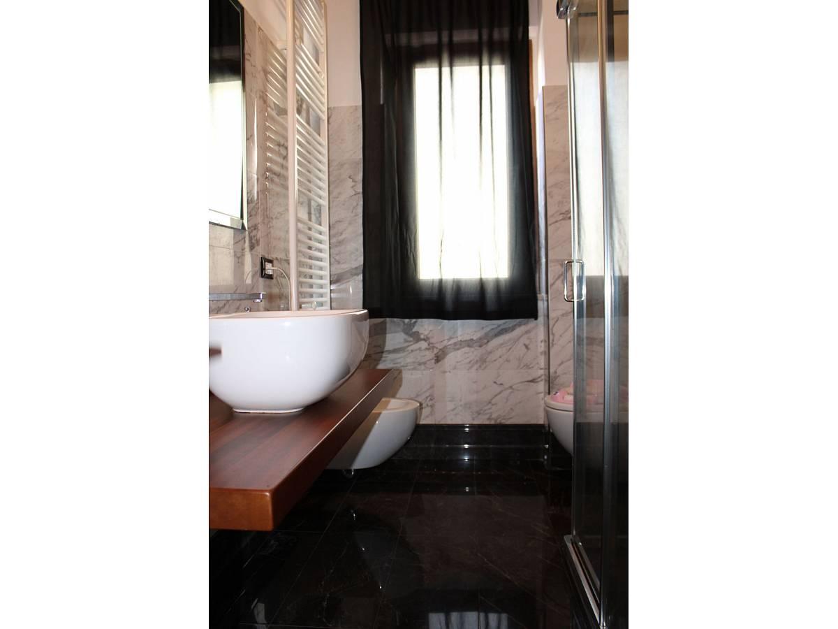 Appartamento in vendita in strada vicinale colle cervone del palazz zona Colli a Pescara - 838585 foto 19