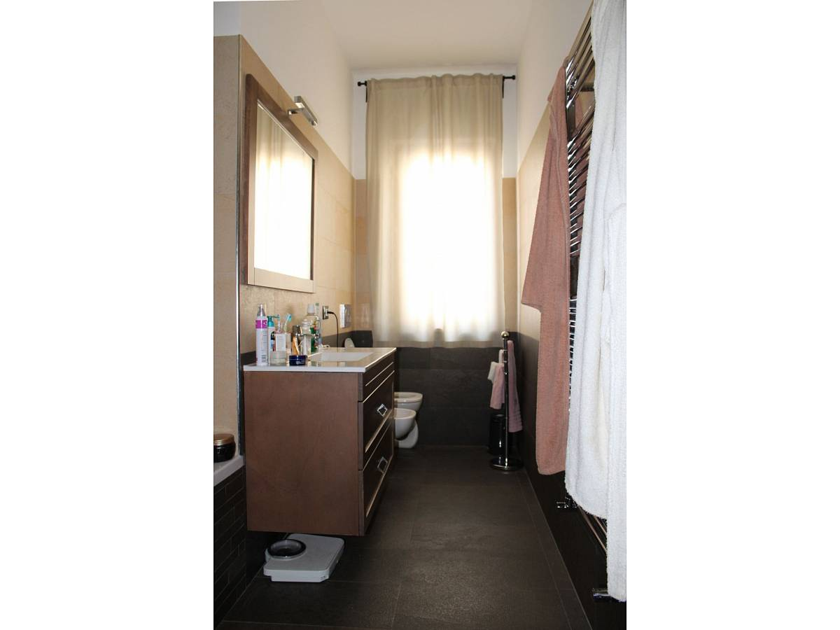 Appartamento in vendita in strada vicinale colle cervone del palazz zona Colli a Pescara - 838585 foto 20