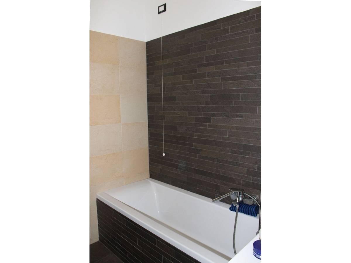 Appartamento in vendita in strada vicinale colle cervone del palazz zona Colli a Pescara - 838585 foto 21