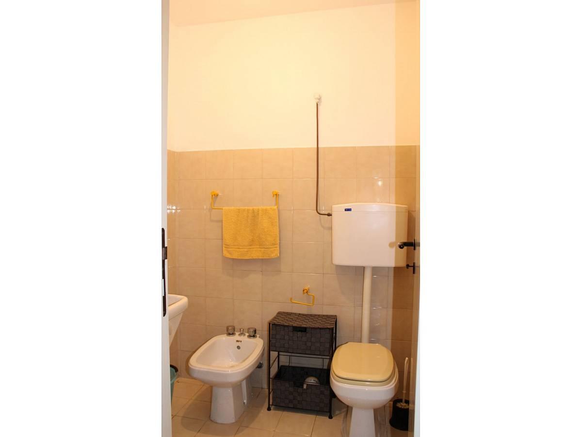 Appartamento in vendita in strada vicinale colle cervone del palazz zona Colli a Pescara - 838585 foto 26