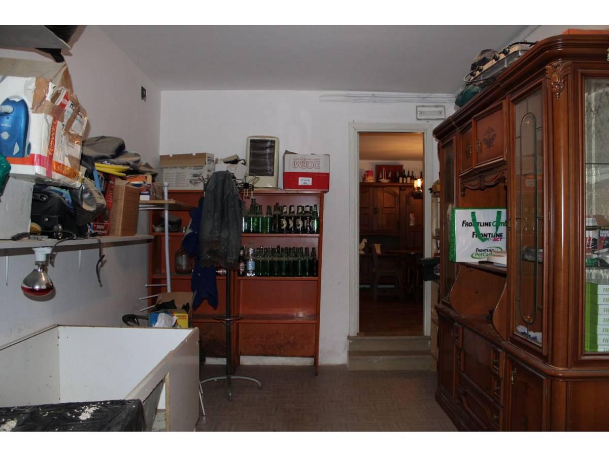 Appartamento in vendita in strada vicinale colle cervone del palazz zona Colli a Pescara - 838585 foto 28