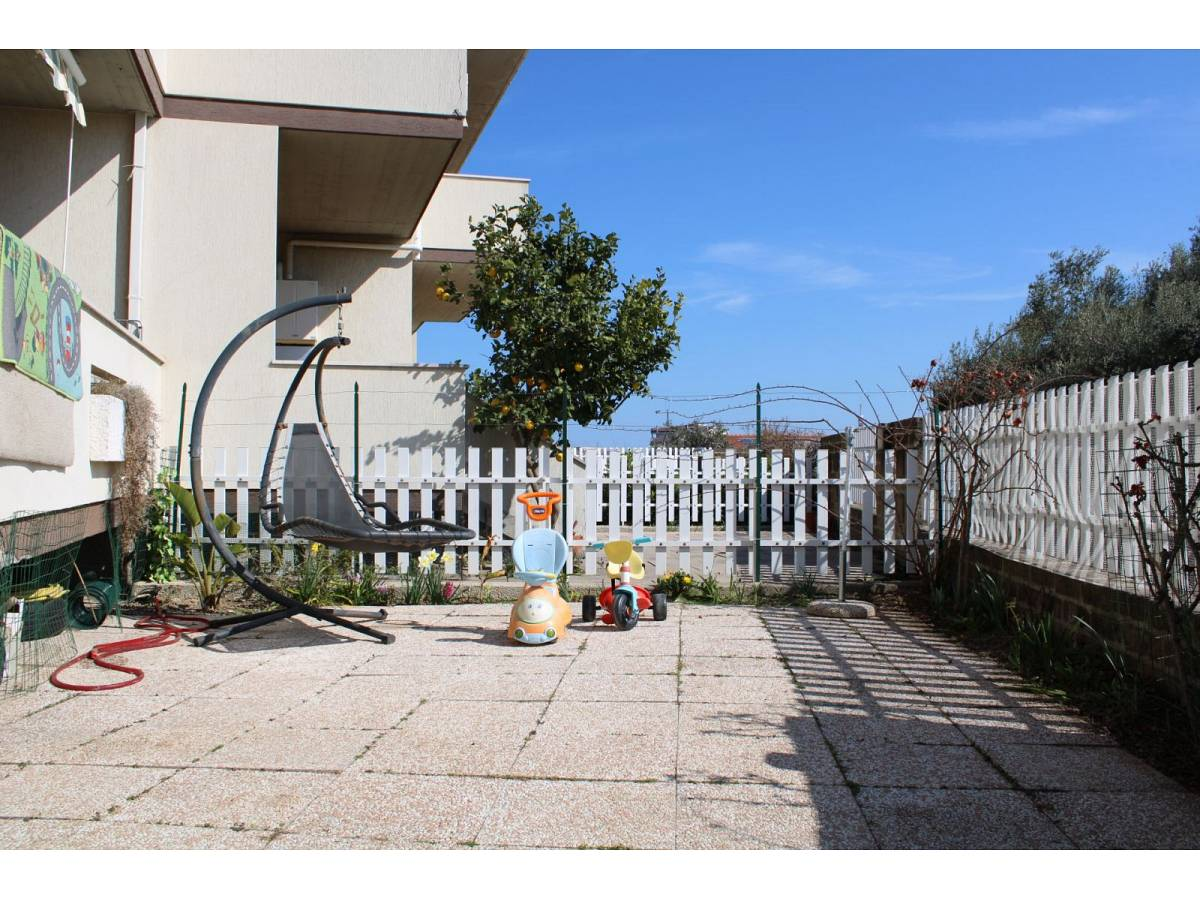 Appartamento in vendita in strada vicinale colle cervone del palazz zona Colli a Pescara - 838585 foto 29