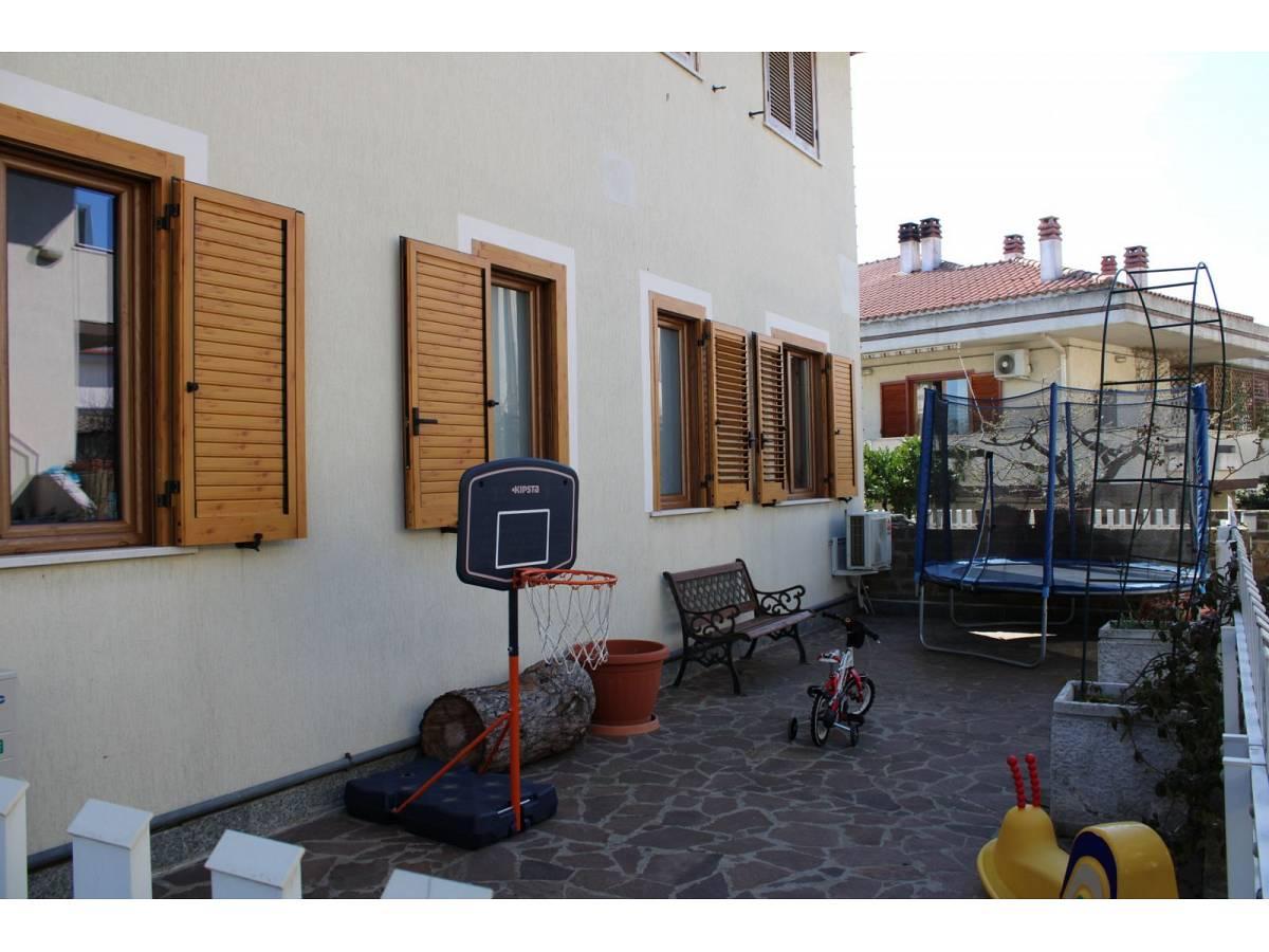 Appartamento in vendita in strada vicinale colle cervone del palazz zona Colli a Pescara - 838585 foto 30