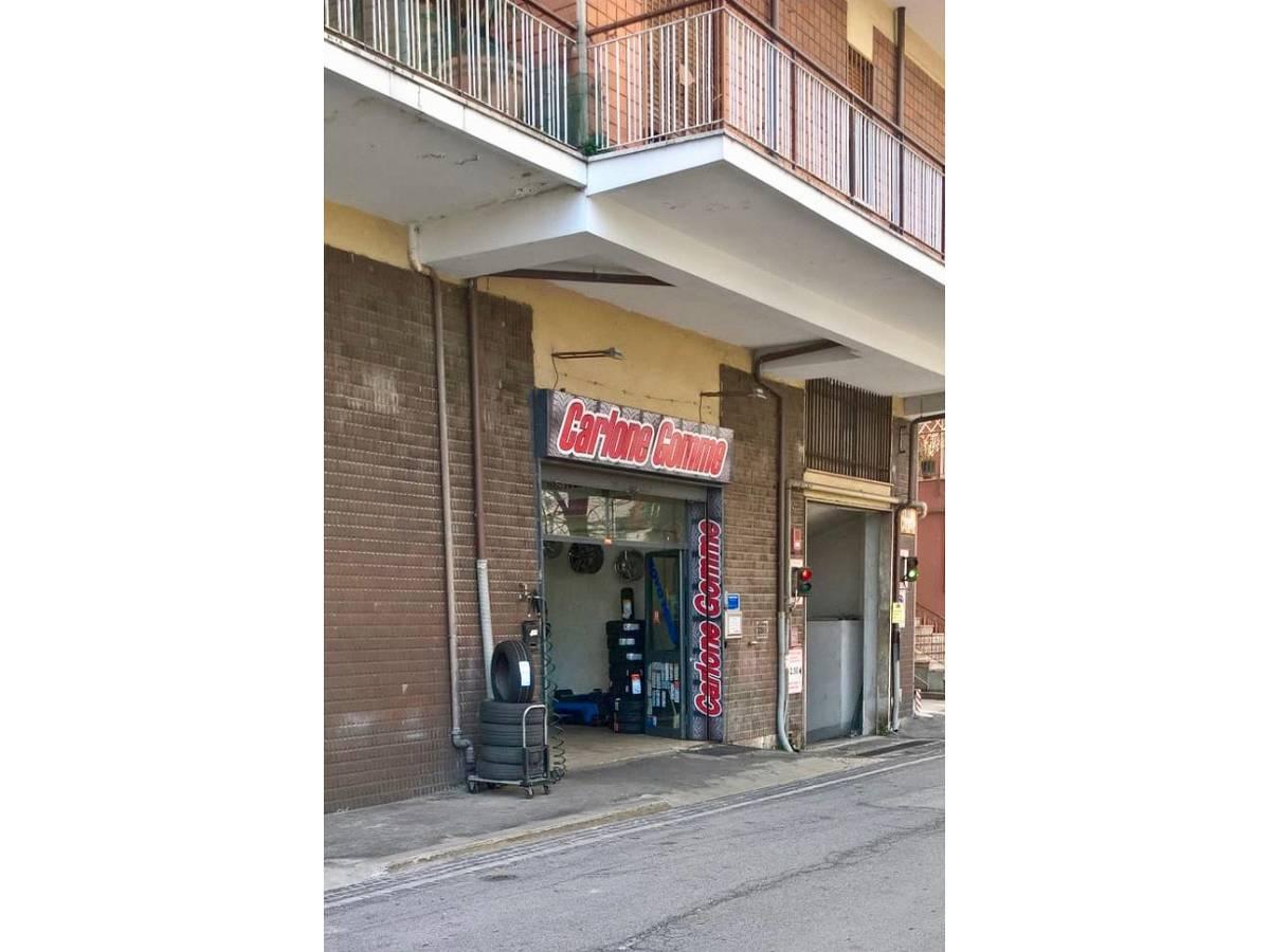 Laboratorio in vendita in Viale Europa, 81 zona Villa - Borgo Marfisi a Chieti - 1895220 foto 1