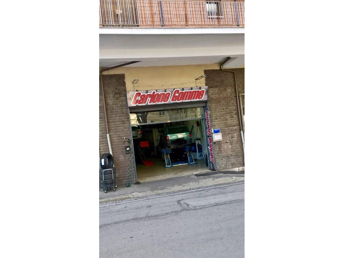 Laboratorio in vendita in Viale Europa, 81 zona Villa - Borgo Marfisi a Chieti - 1895220 foto 3
