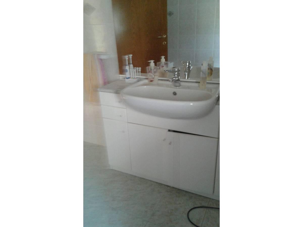 Appartamento in vendita in VIA SANTA MARIA a Collecorvino ...