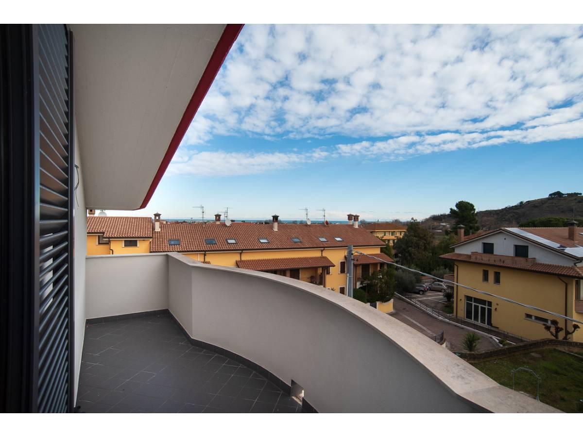 Villa a schiera in vendita in   a Francavilla al Mare - 6465566 foto 1