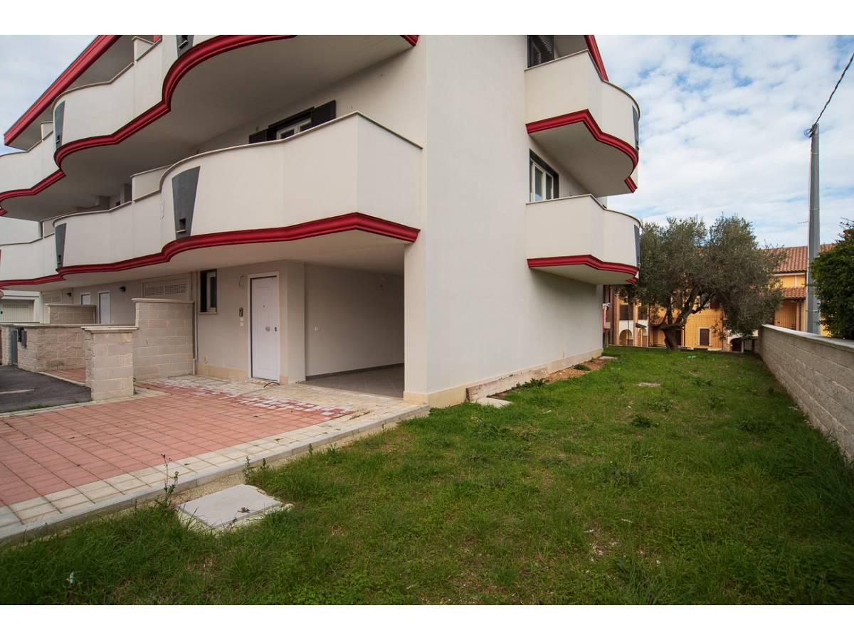 Villa a schiera in vendita in   a Francavilla al Mare - 6465566 foto 2