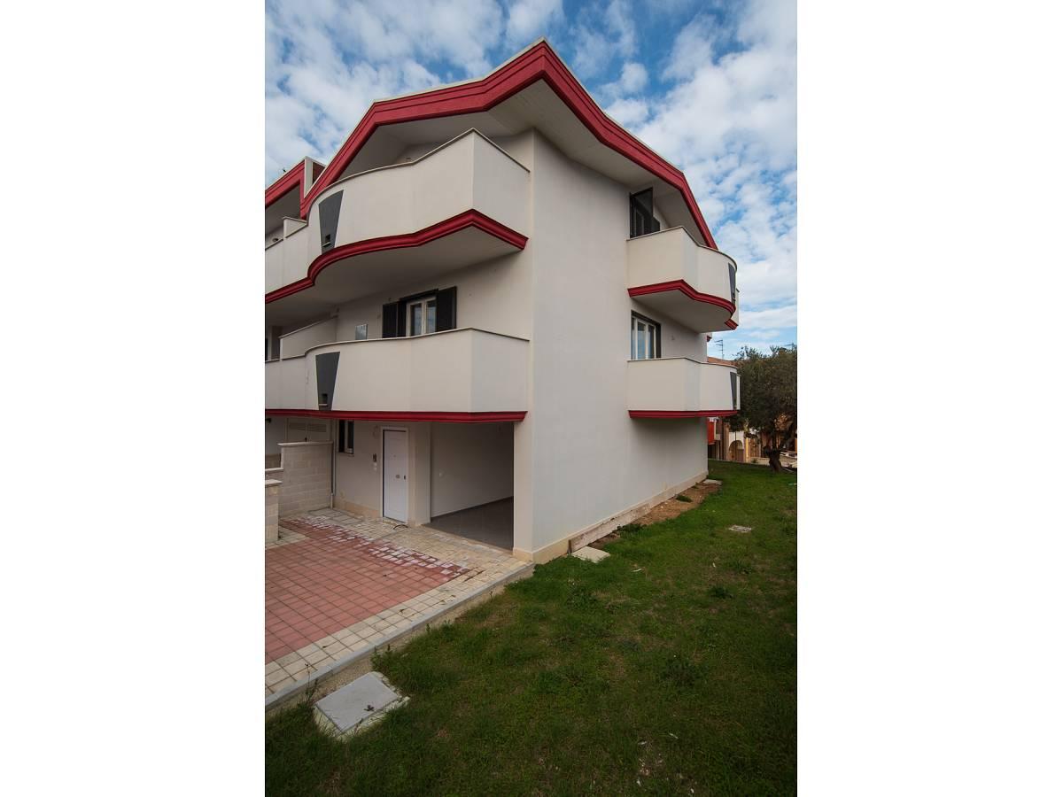 Villa a schiera in vendita in   a Francavilla al Mare - 6465566 foto 3