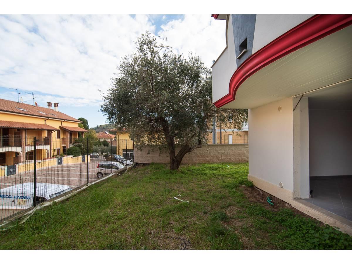 Villa a schiera in vendita in   a Francavilla al Mare - 6465566 foto 4