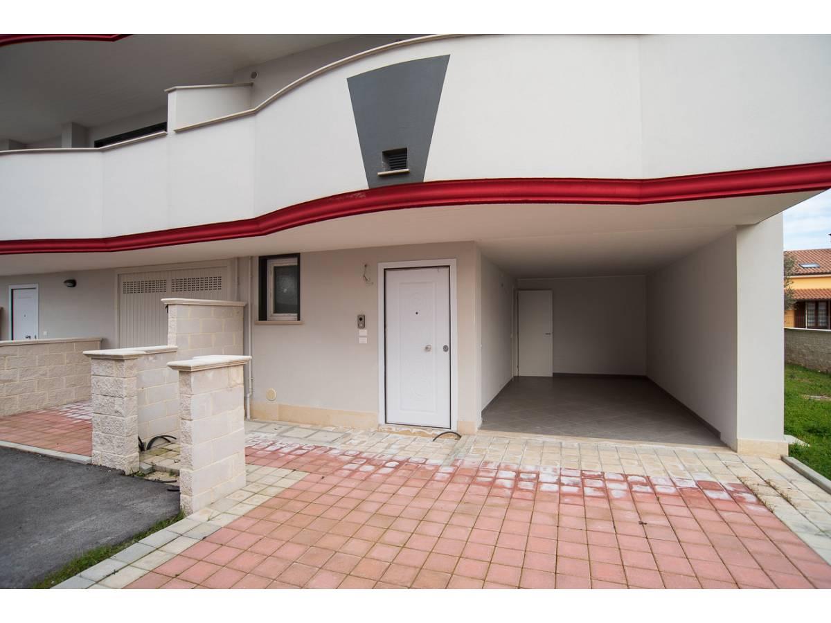Villa a schiera in vendita in   a Francavilla al Mare - 6465566 foto 5