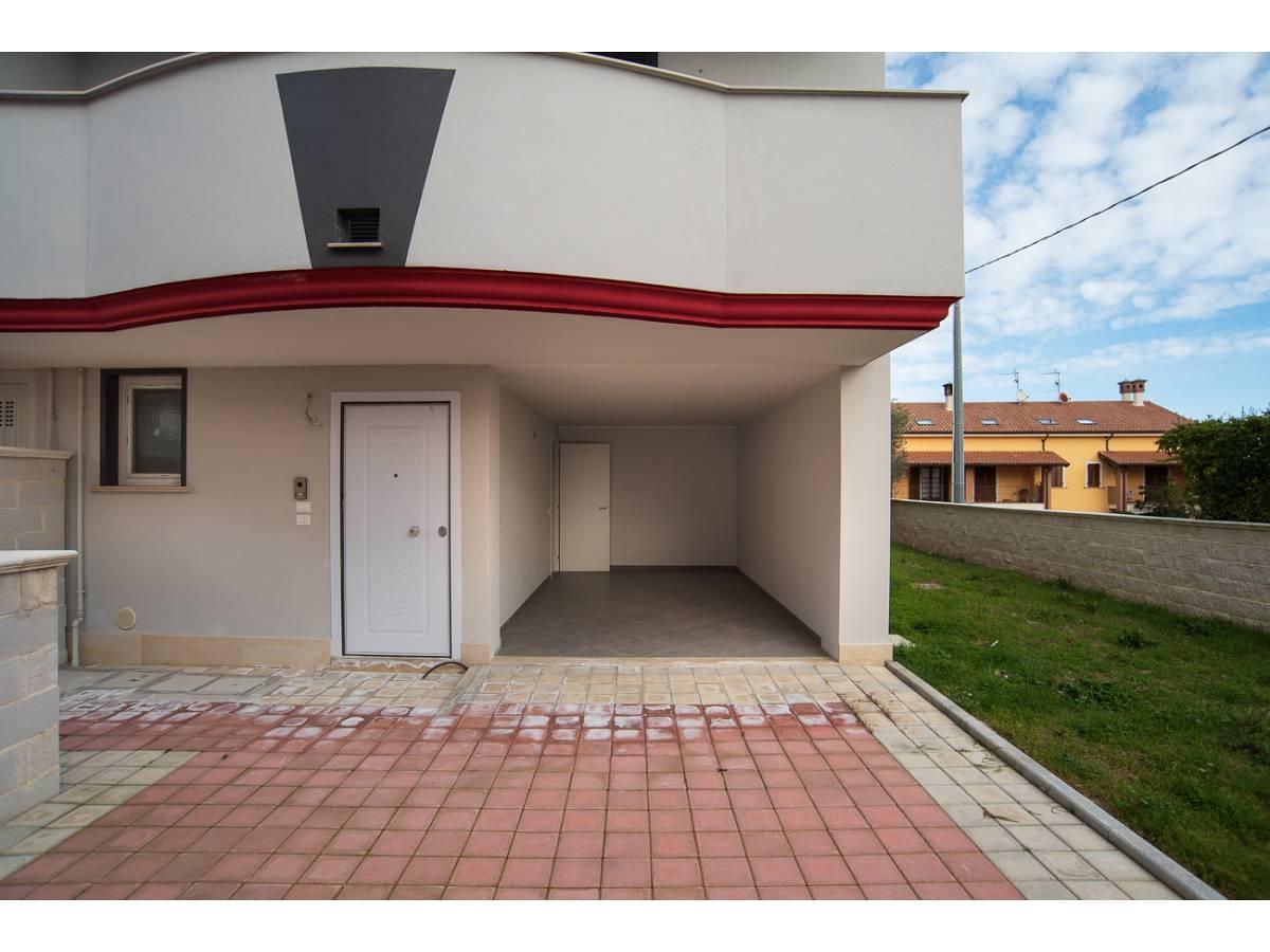 Villa a schiera in vendita in   a Francavilla al Mare - 6465566 foto 6