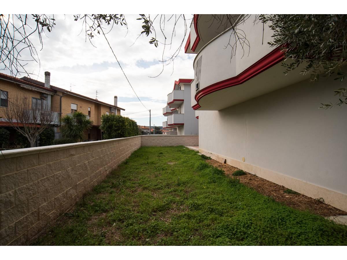 Villa a schiera in vendita in   a Francavilla al Mare - 6465566 foto 7