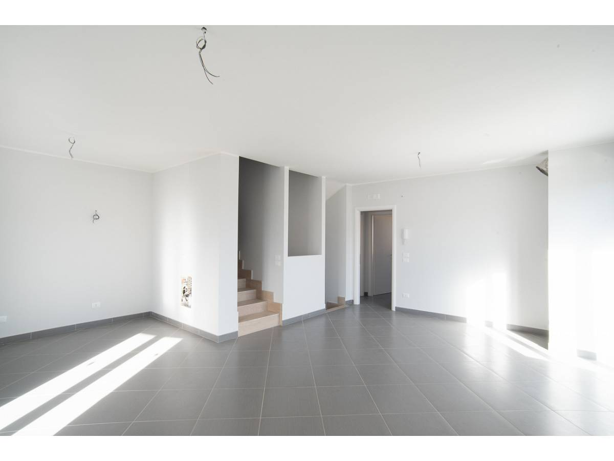 Villa a schiera in vendita in   a Francavilla al Mare - 6465566 foto 8