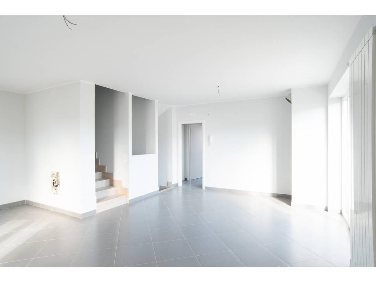 Villa a schiera in vendita in   a Francavilla al Mare - 6465566 foto 9