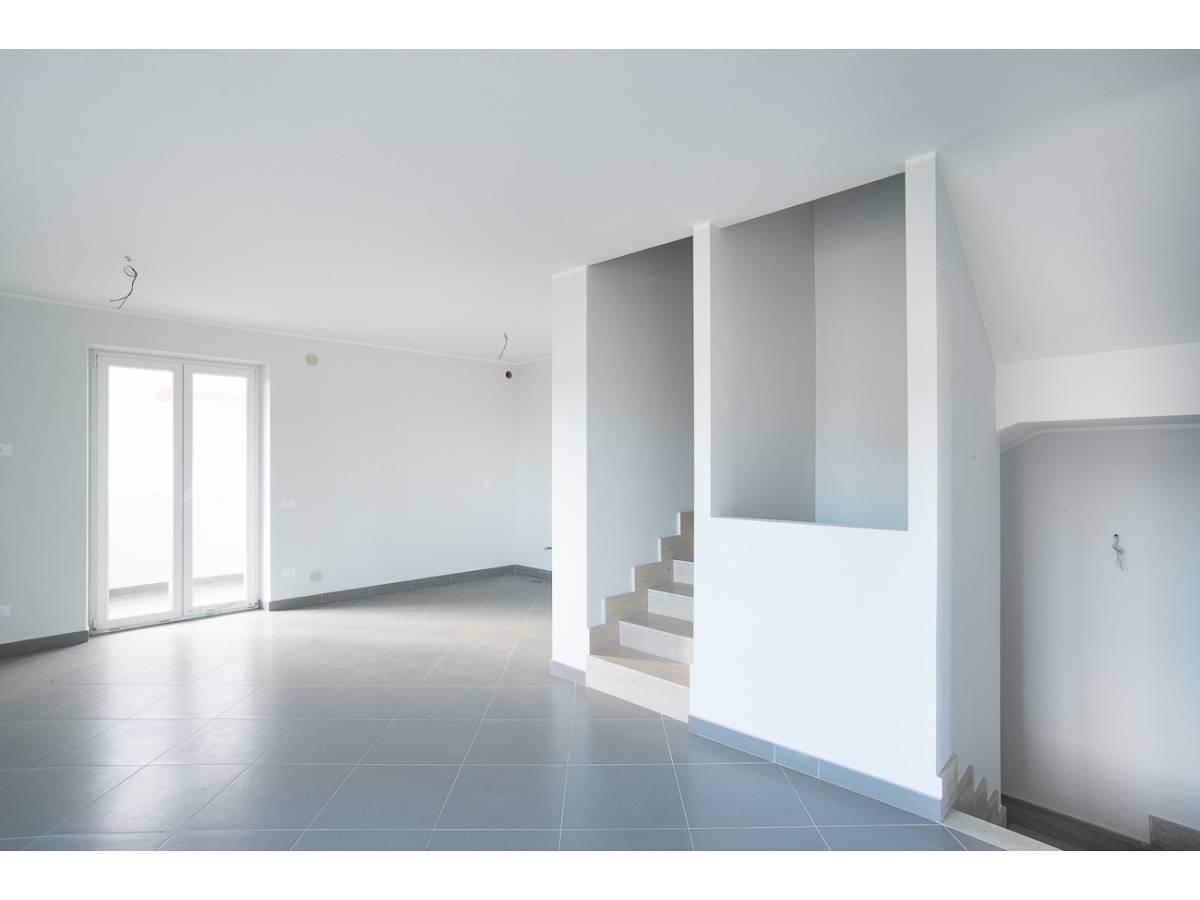 Villa a schiera in vendita in   a Francavilla al Mare - 6465566 foto 10