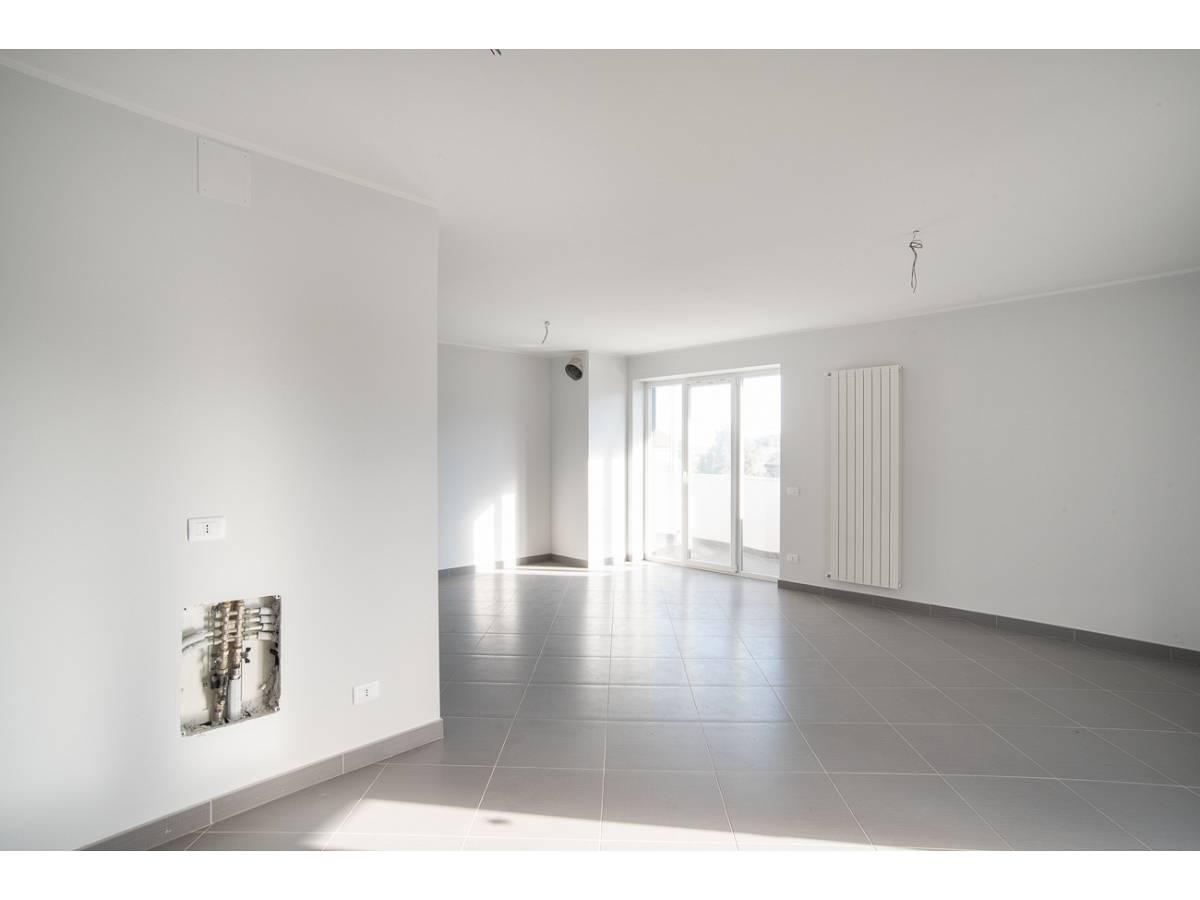 Villa a schiera in vendita in   a Francavilla al Mare - 6465566 foto 11
