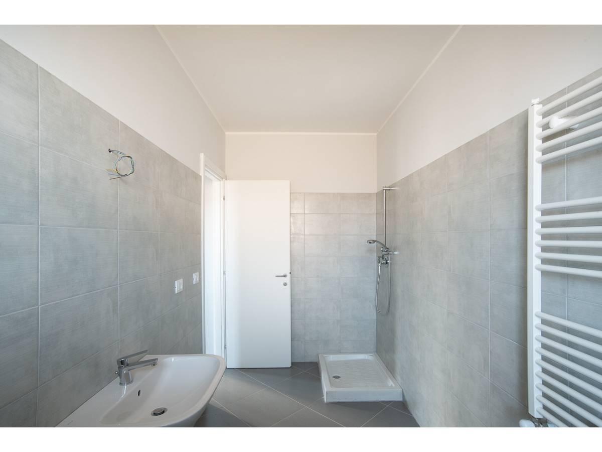 Villa a schiera in vendita in   a Francavilla al Mare - 6465566 foto 14