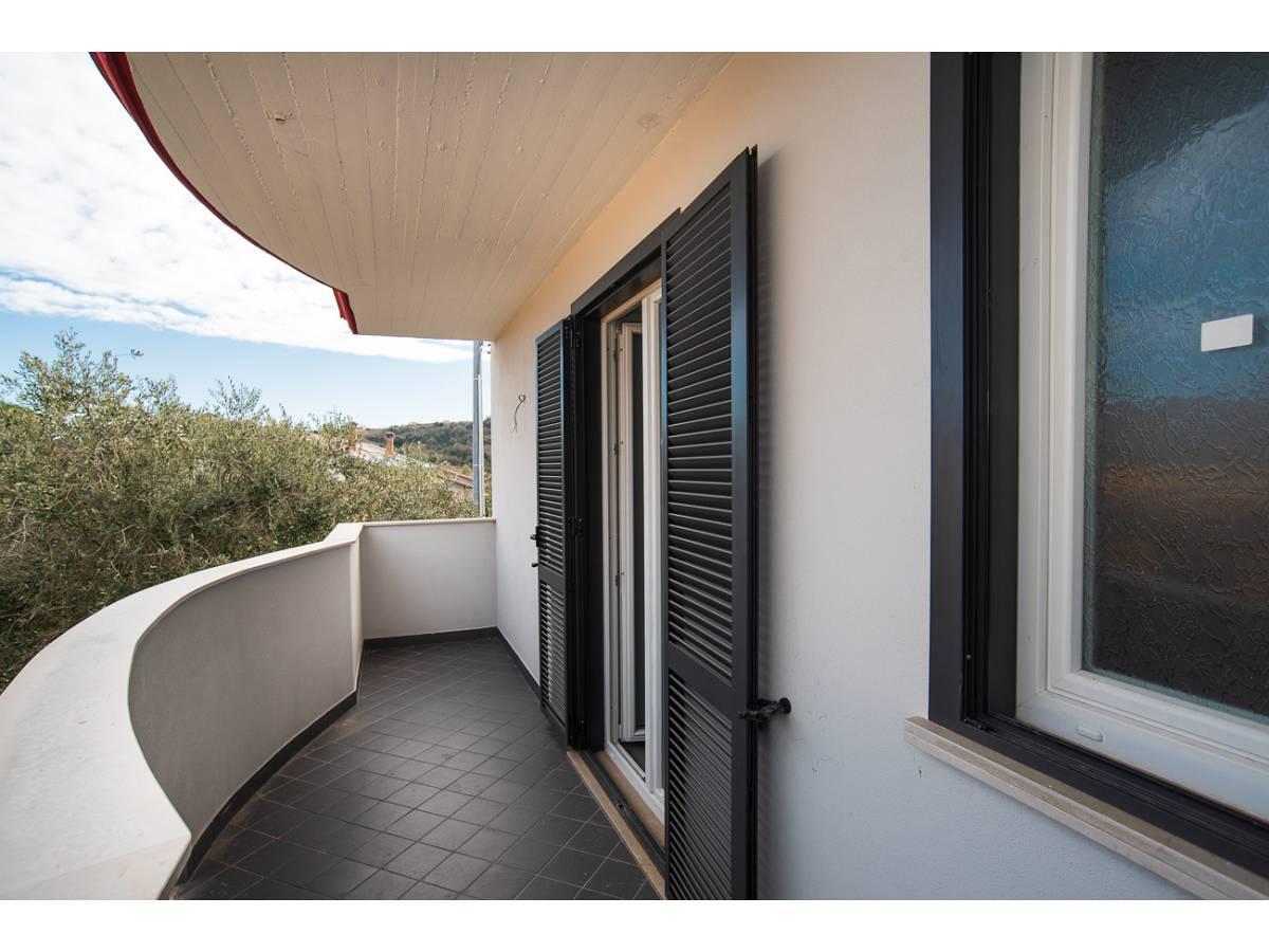 Villa a schiera in vendita in   a Francavilla al Mare - 6465566 foto 15