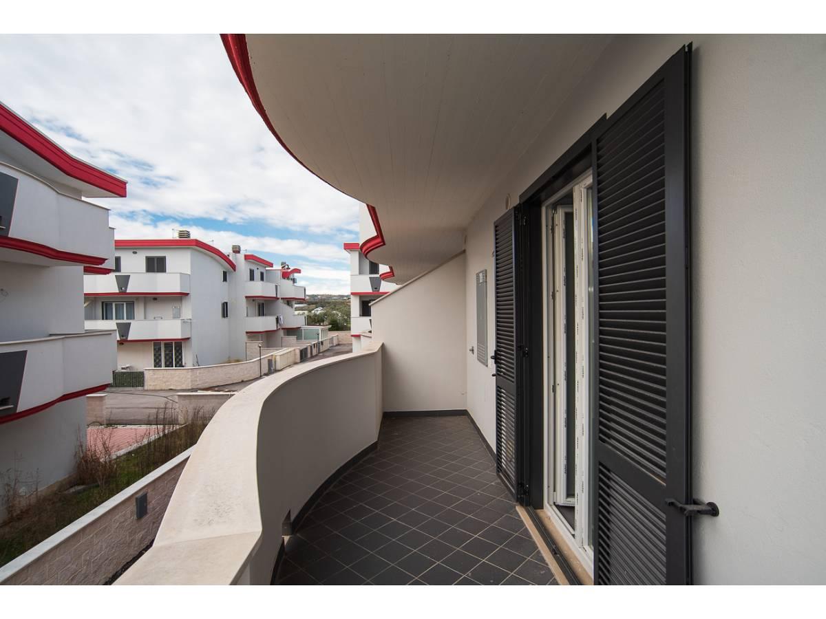 Villa a schiera in vendita in   a Francavilla al Mare - 6465566 foto 16