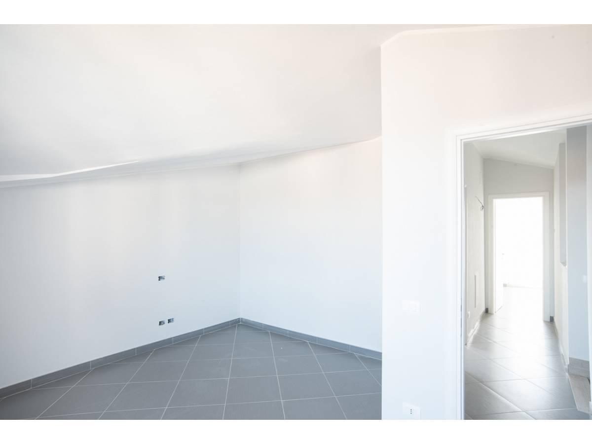 Villa a schiera in vendita in   a Francavilla al Mare - 6465566 foto 17