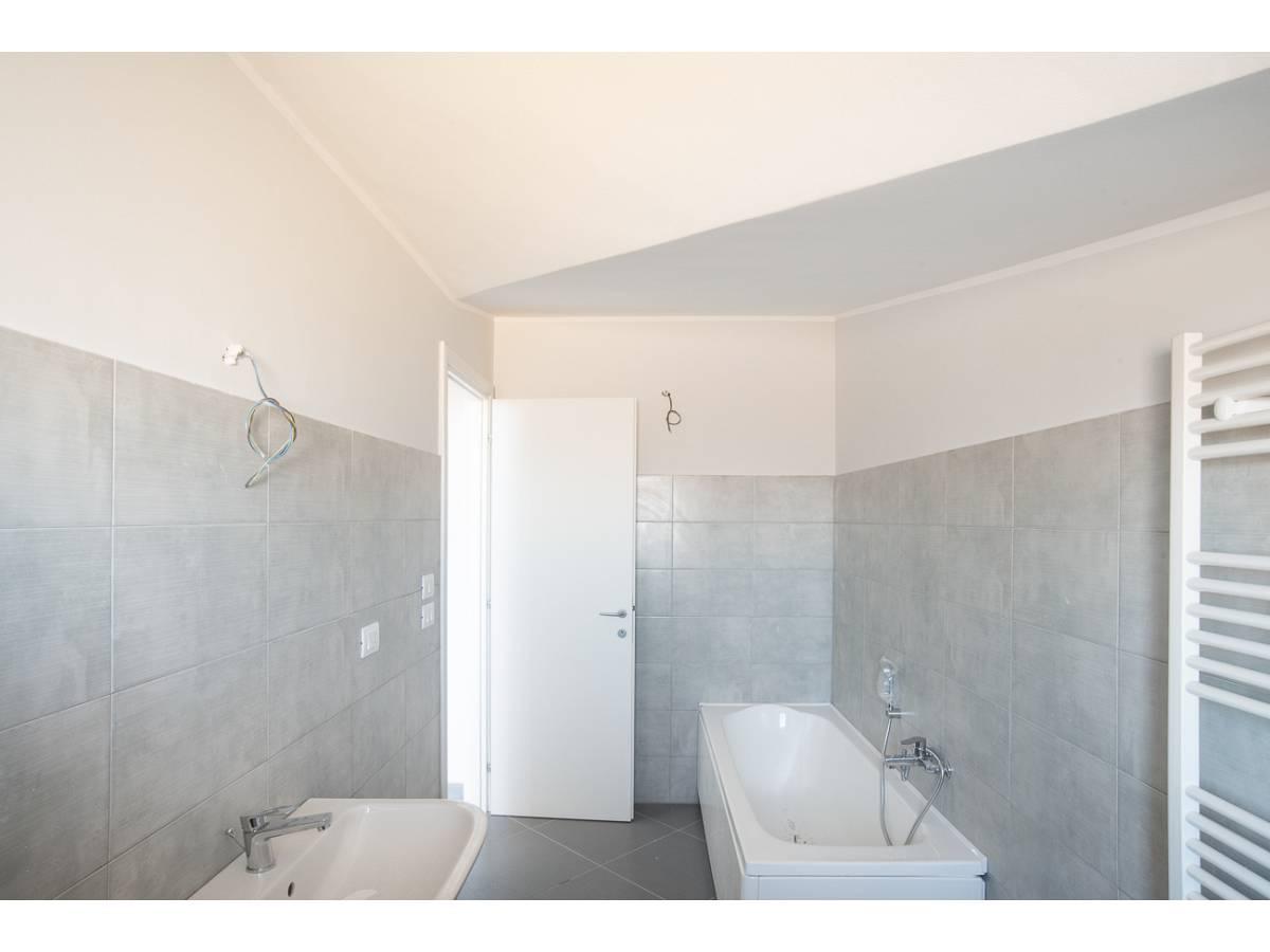 Villa a schiera in vendita in   a Francavilla al Mare - 6465566 foto 20