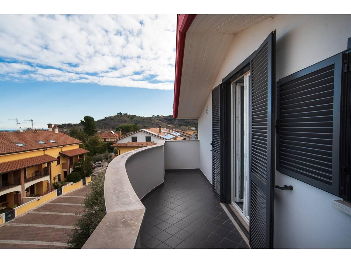 Villa a schiera in vendita in   a Francavilla al Mare - 6465566 foto 18