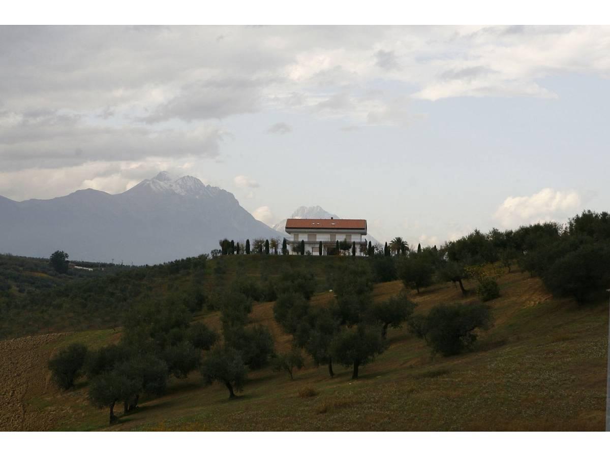 Villa in vendita in   a Moscufo - 26449 foto 1