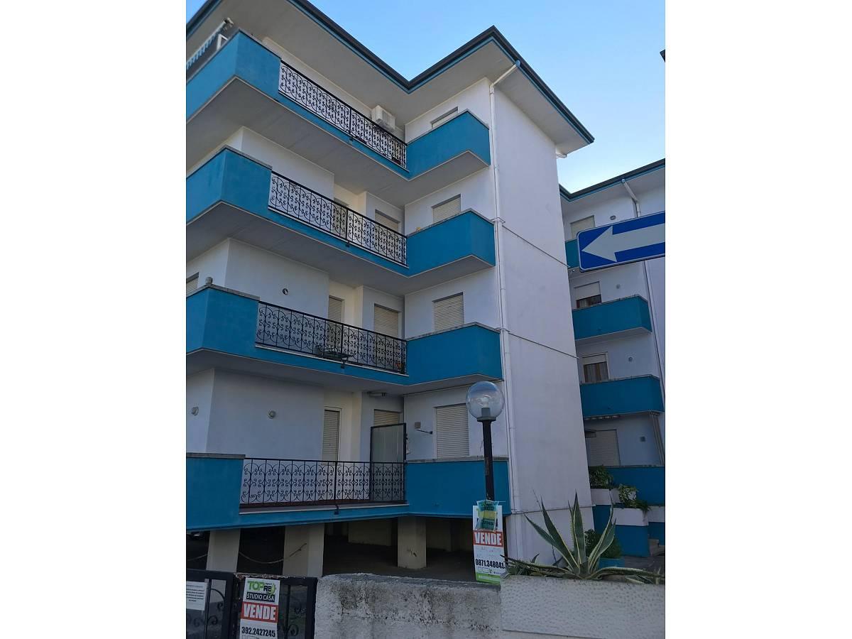 Appartamento in vendita in Via Monte Velino  a Francavilla al Mare - 8166613 foto 2