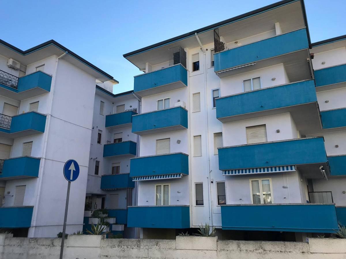 Appartamento in vendita in Via Monte Velino  a Francavilla al Mare - 8166613 foto 1
