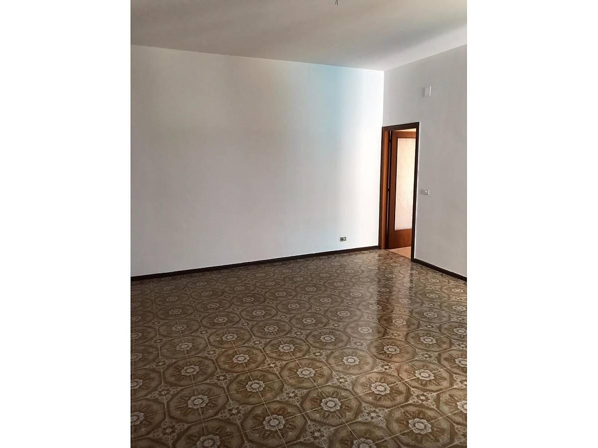 Appartamento in vendita in Via Monte Velino  a Francavilla al Mare - 8166613 foto 5