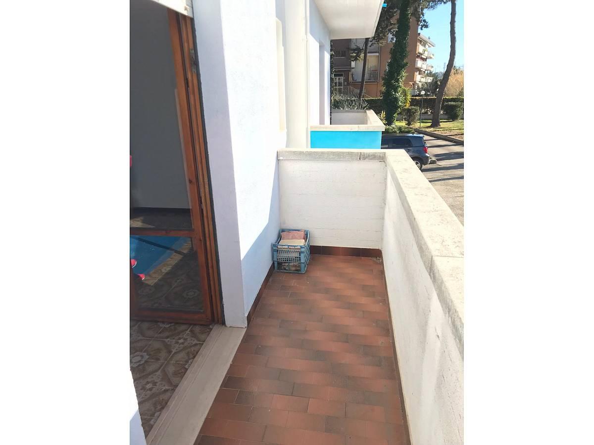 Appartamento in vendita in Via Monte Velino  a Francavilla al Mare - 8166613 foto 6