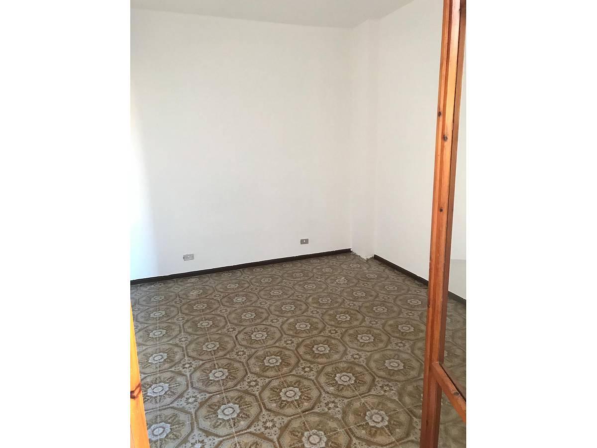Appartamento in vendita in Via Monte Velino  a Francavilla al Mare - 8166613 foto 7
