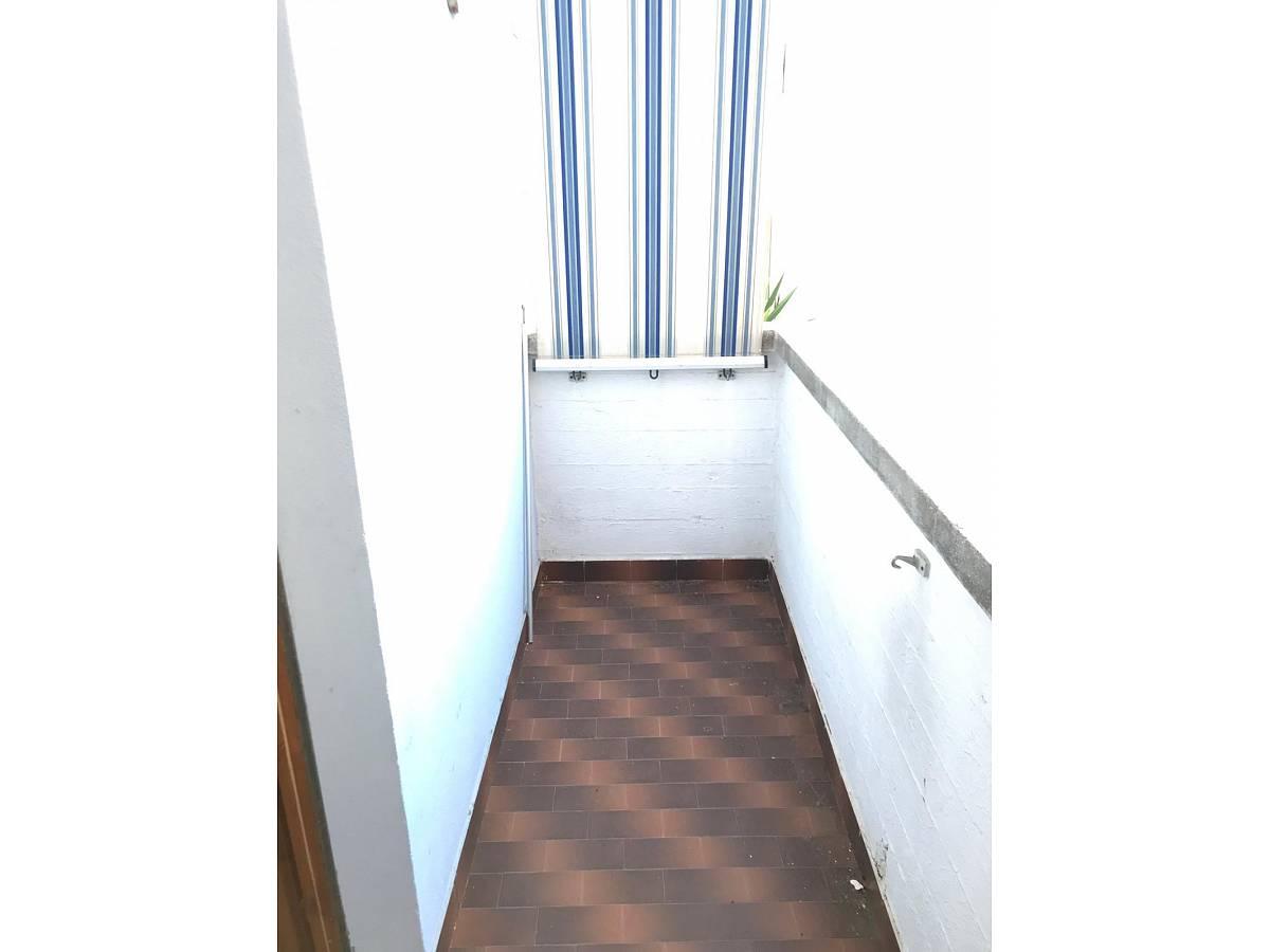 Appartamento in vendita in Via Monte Velino  a Francavilla al Mare - 8166613 foto 12