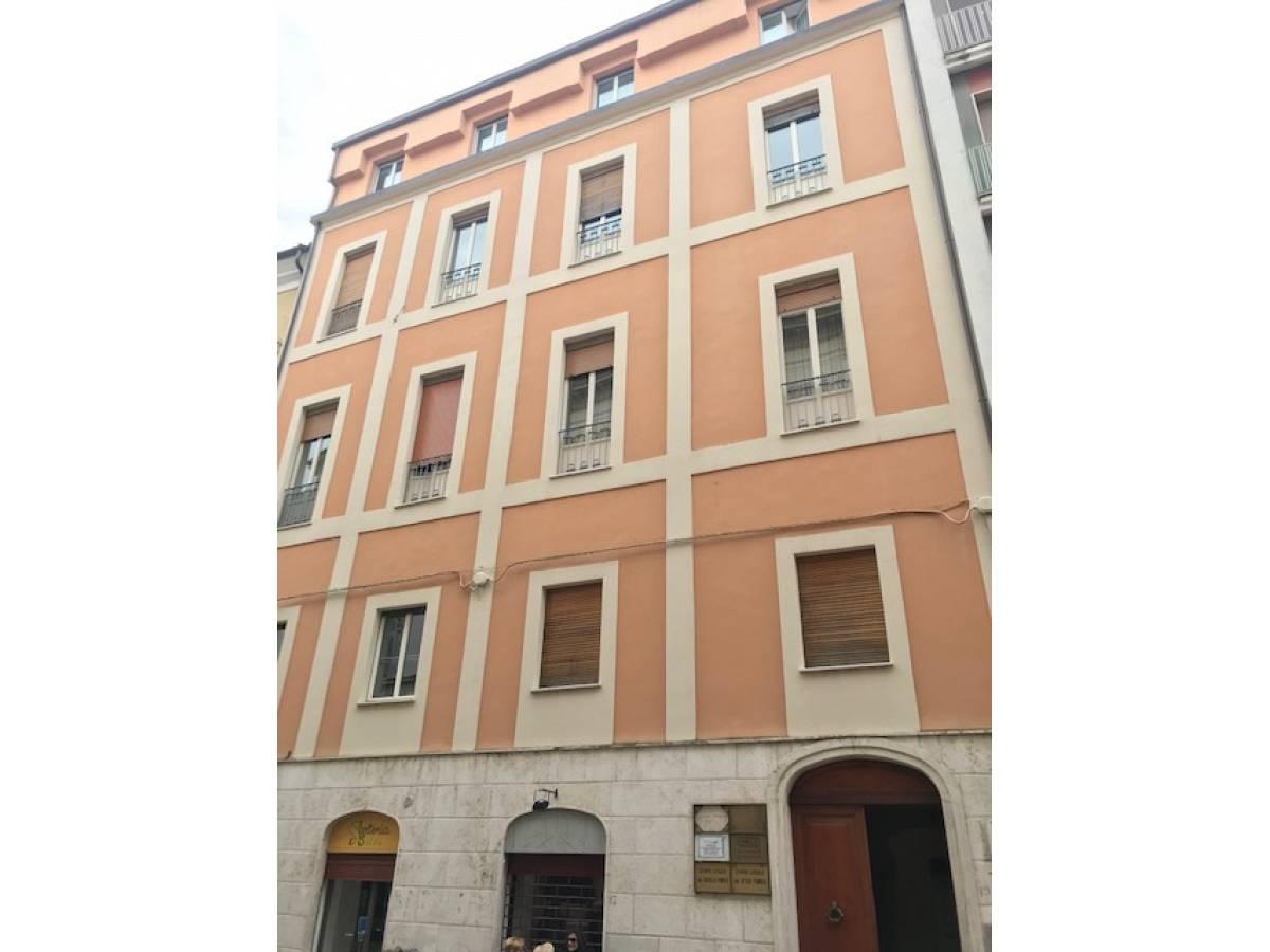 Ufficio in affitto in Via B. Spaventa  a Chieti - 3853624 foto 2