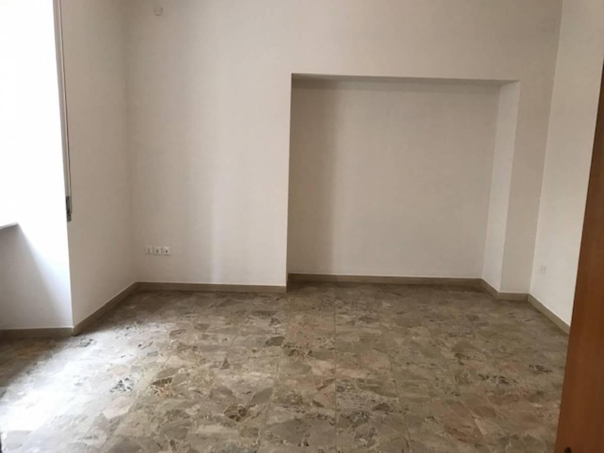 Ufficio in affitto in Via B. Spaventa  a Chieti - 3853624 foto 4