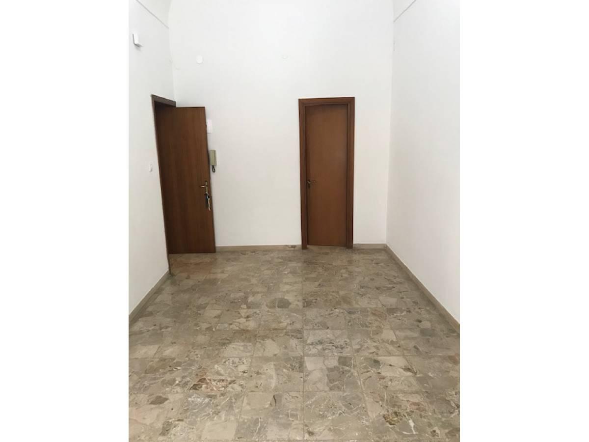 Ufficio in affitto in Via B. Spaventa  a Chieti - 3853624 foto 5