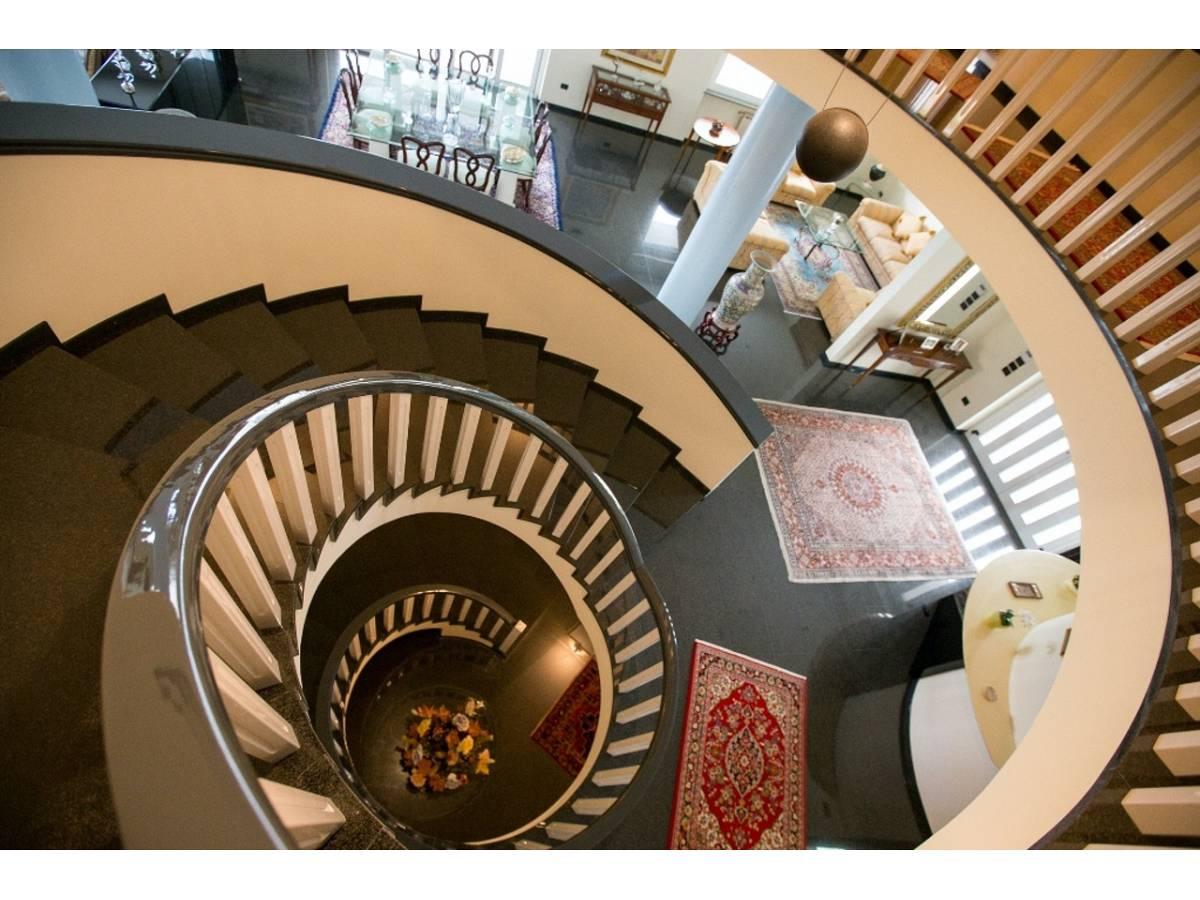 Villa in vendita in  zona Colli a Pescara - 9650715 foto 4