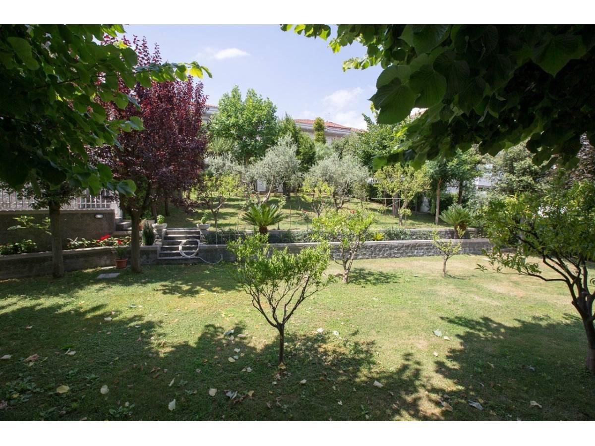 Villa in vendita in  zona Colli a Pescara - 9650715 foto 5