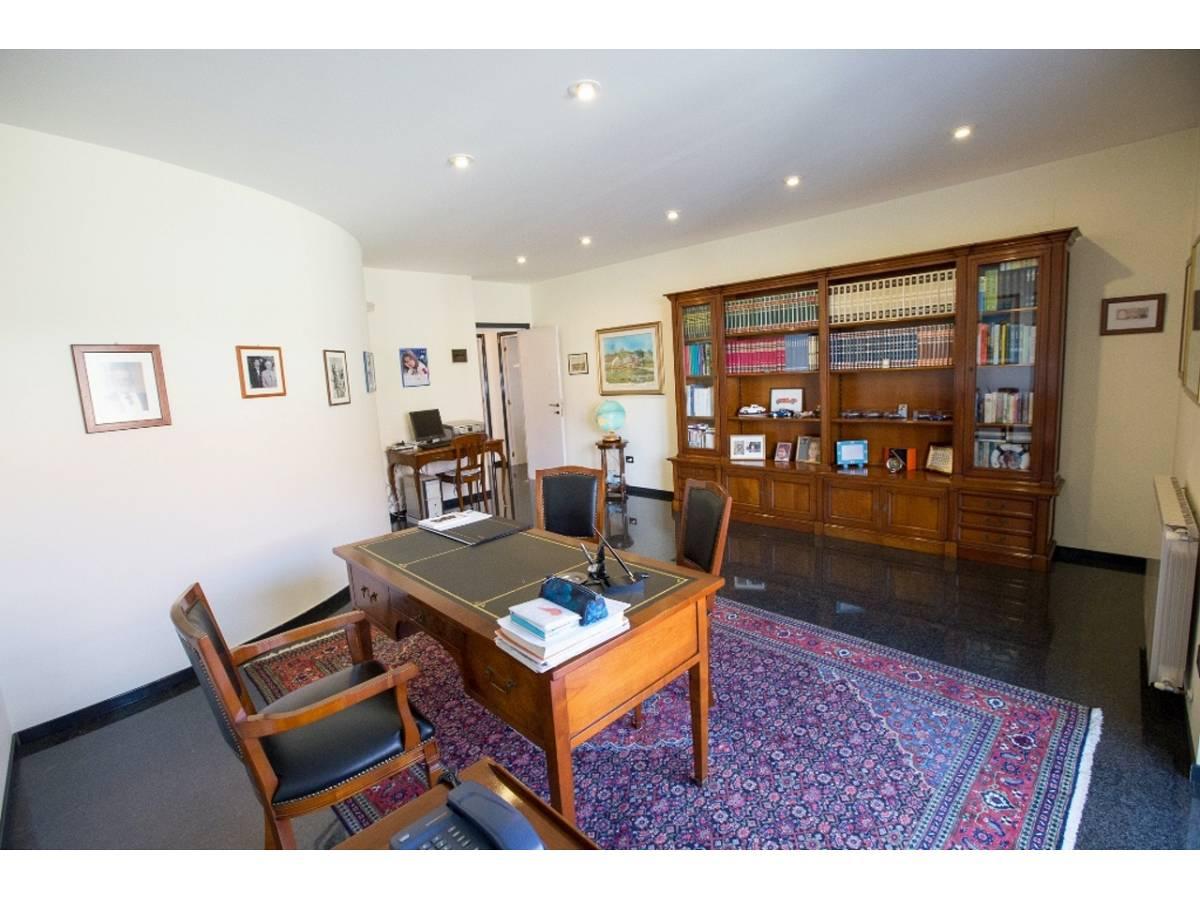 Villa in vendita in  zona Colli a Pescara - 9650715 foto 7