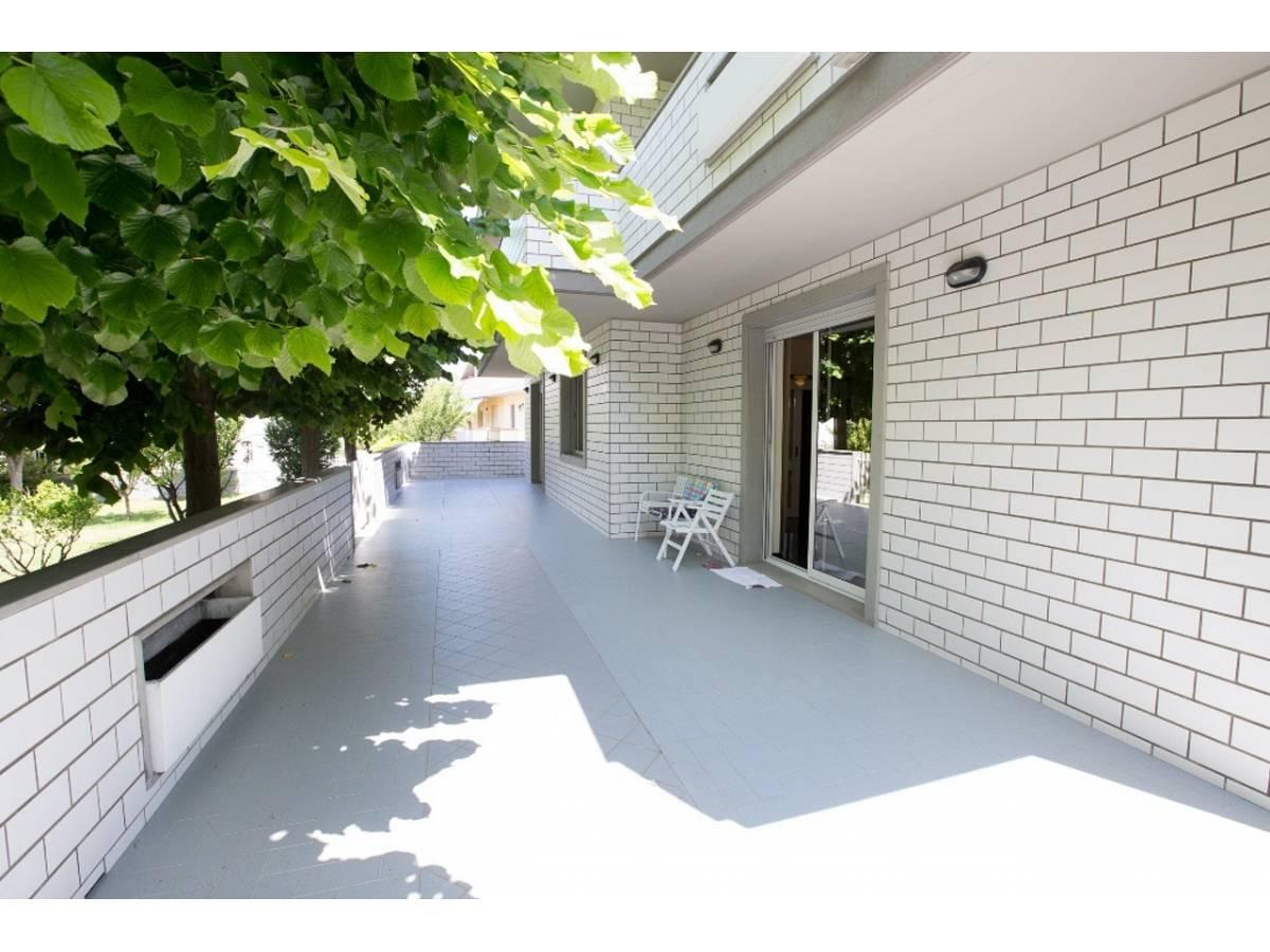 Villa in vendita in  zona Colli a Pescara - 9650715 foto 11