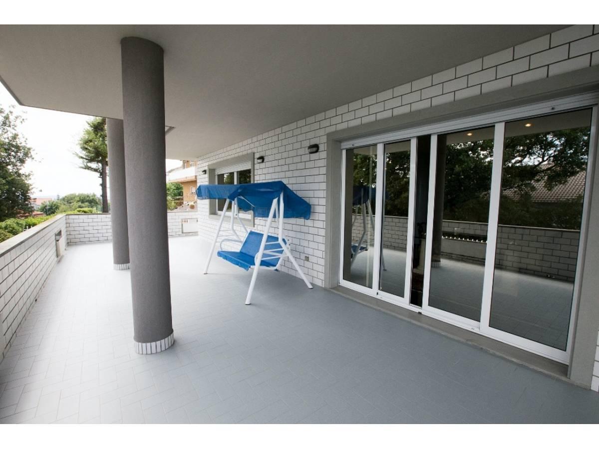 Villa in vendita in  zona Colli a Pescara - 9650715 foto 12