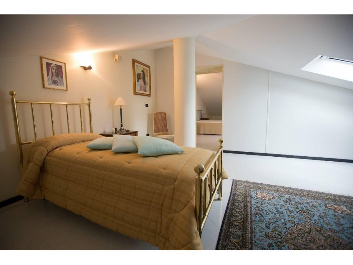 Villa in vendita in  zona Colli a Pescara - 9650715 foto 13
