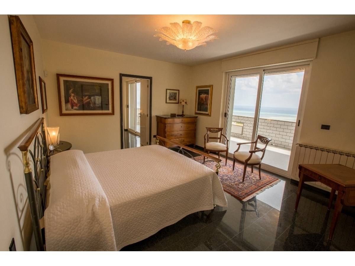 Villa in vendita in  zona Colli a Pescara - 9650715 foto 15