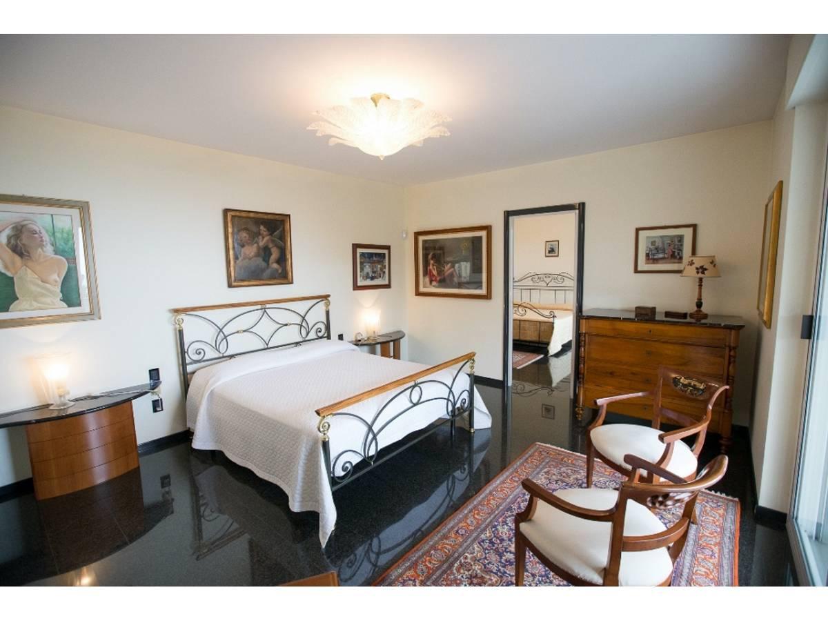 Villa in vendita in  zona Colli a Pescara - 9650715 foto 16