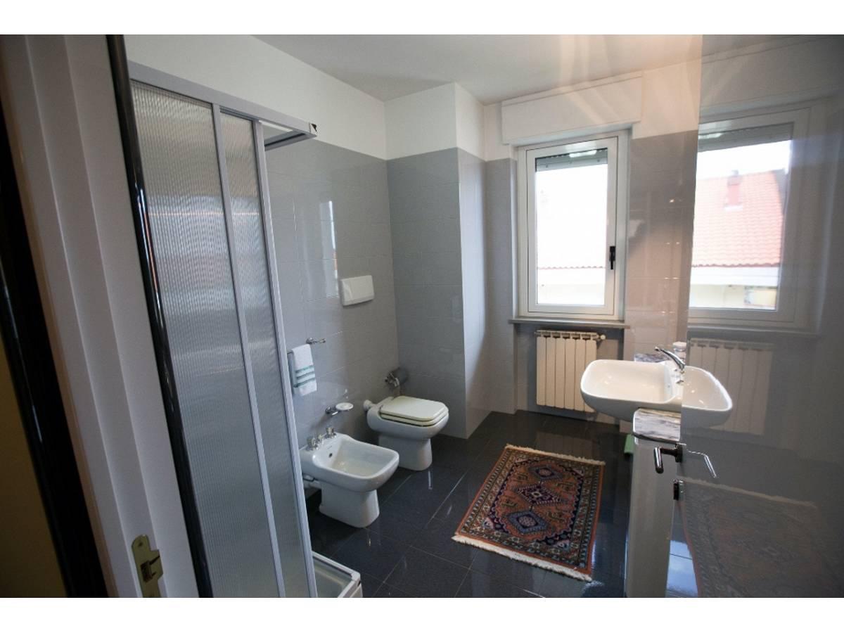 Villa in vendita in  zona Colli a Pescara - 9650715 foto 17
