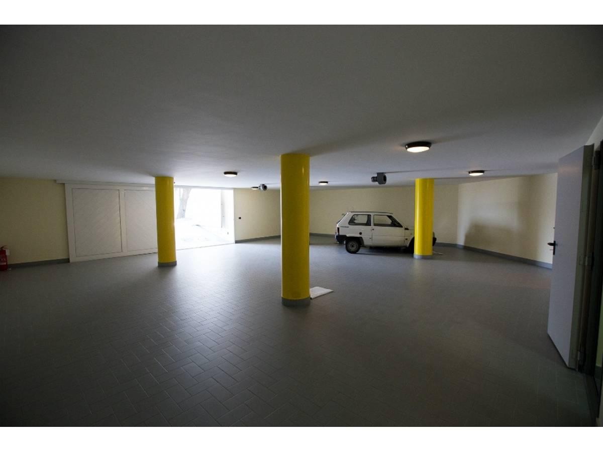 Villa in vendita in  zona Colli a Pescara - 9650715 foto 22