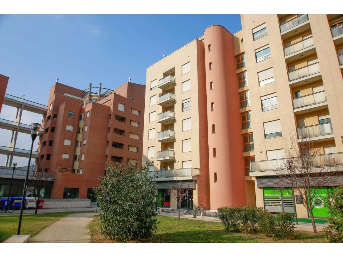 Appartamento in vendita in Via Cetteo Ciglia  a Pescara - 6495279 foto 2